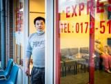 Woubrugse Chinees moet toch de deuren sluiten ondanks eerdere reddingsactie: 'Dan houdt het op'