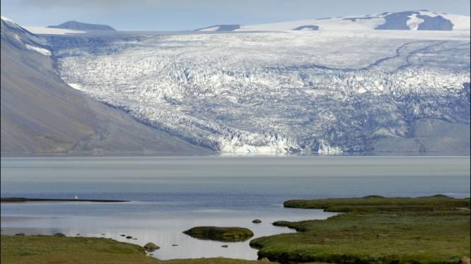 IJsland klimt langzaam uit de crisis