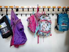 Tientallen basisschoolklassen in Brabant thuis in quarantaine