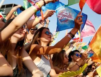 Hongaarse muziekfestivals Sziget en Balaton Sound opnieuw met een jaar uitgesteld