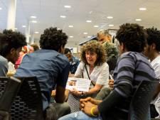 Taalcafés lopen goed, al een vijfde in Nijmegen