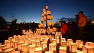 Japanners mogen zes jaar na ramp Fukushima terug naar huis