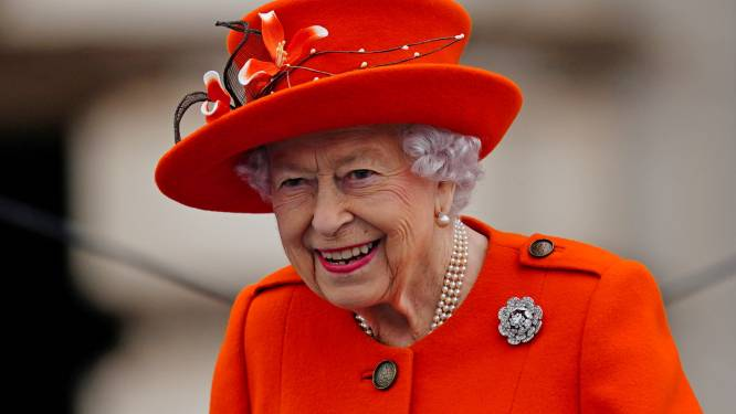 Koningin Elizabeth moet opnieuw rusten van artsen en mist groot klimaatcongres