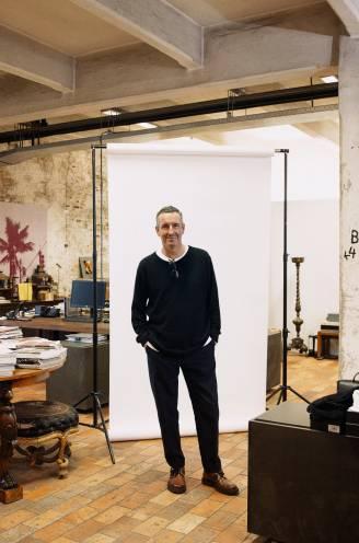 """Modeontwerper Dries Van Noten: """"Het heeft weinig zin om aan klimaatmarsen deel te nemen en de volgende dag kleren te gaan kopen bij Primark"""""""