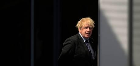 """""""Préoccupée"""" par le variant Delta, l'Angleterre repousse la levée de ses dernières restrictions"""