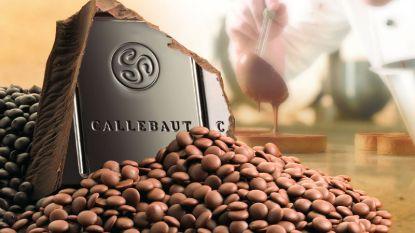 Callebaut bouwt fabriek in India: goed voor 30.000 ton chocolade per jaar