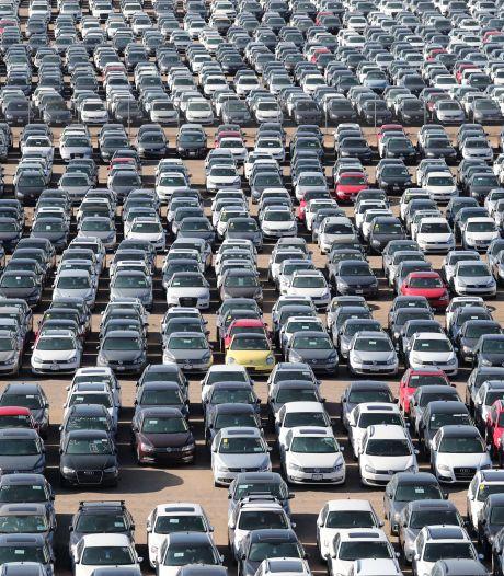 Nieuwe claim VW-rijders voor sjoemeldiesel
