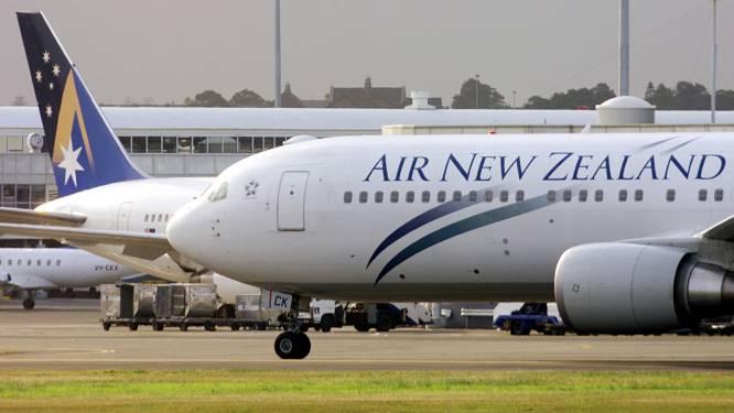 Nieuw-Zeeland scherpt grensbeleid aan voor buitenlanders
