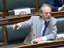 La N-VA dénonce un budget qui ne respecte pas la norme européenne de 3%