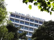 Promovendi 'geschrokken' van fraudeverdenking oud-decaan Tilburg University