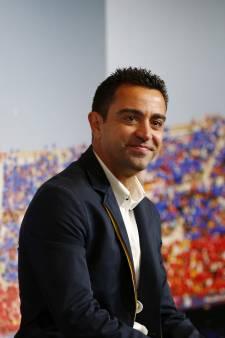 Xavi favoriet om Koeman bij FC Barcelona op te volgen, wie zijn de andere kandidaten?