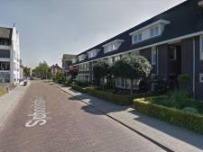 Schoolstraat in Moergestel rekent wethouder Dankers slechte nachtrust aan