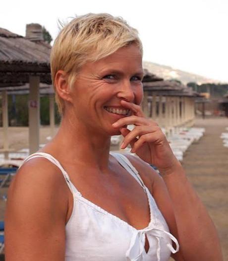 Anita Witzier: Ik vertrek bij Memories met pijn in het hart