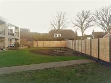 Ontwerp Helvoirtse belevingstuin in maart klaar