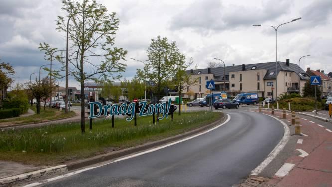 Nieuwe Zuidlaan wordt groene boulevard richting centrum en krijgt nieuwe fietspaden over hele traject