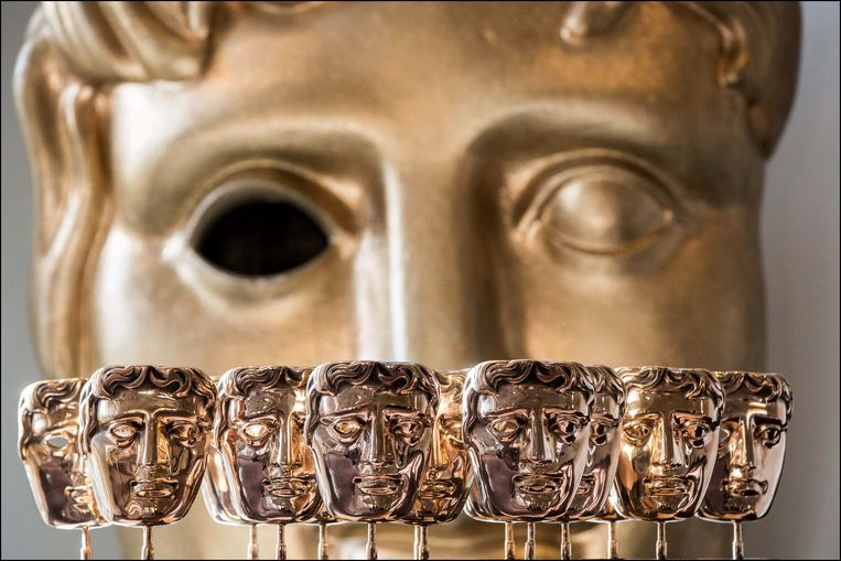 BAFTA Filmmaskers