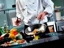 Café City overstelpt met hulp voor paasdiner zorgmedewerkers: 'Zo geweldig'
