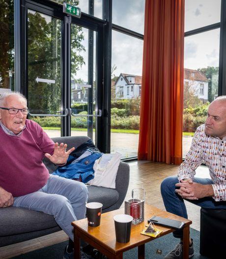 Na 50 jaar theater in Steenwijk is niets meer abnormaal: 'We zijn geaccepteerd'