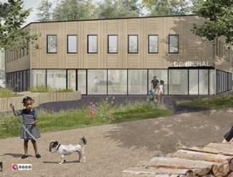 Maatwerkbedrijf met broodjesbar en strijk- en wasatelier komt op site van oud ziekenhuis