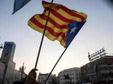 Cinq questions pour mieux comprendre la situation en Catalogne