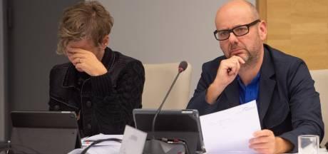 Oppositie Berkelland voelt zich misleid: 'Ik vertrouw mijn eigen gemeenteraad niet meer'