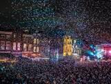 Traditionele Lichtjesavond wordt dit jaar Lichtjesweek