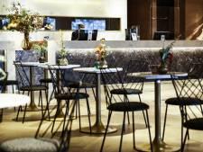 Zakenhotels in zak en as: 'Je zit voor een habbekrats op de Amsterdamse Zuidas'
