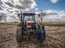 Raad van State drukt op pauzeknop voor ingrepen Engbertsdijksvenen: boeren blij, provincie vreest achteruitgang natuur