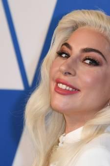 Lady Gaga offre 500.000 dollars et retrouve sains et saufs ses deux chiens volés