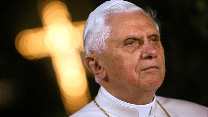 Het staatsbezoek werd georganiseerd rond de zaligverklaring van kardinaal John Newman. Daarop worden 55.000 gelovigen verwacht.