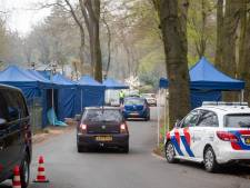 Arbeidsuitbuiting aan het licht door grote politiecontrole bij vakantiepark in Ede