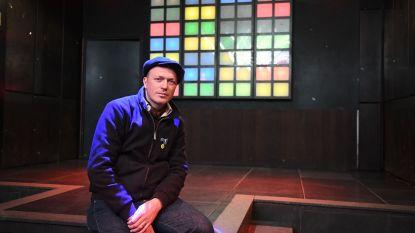 VIDEO Zin in een 'Oldskool'-feestje? De gebroeders Mouling, DJ King Rick en Hafida dompelen u onder in de roemrijke geschiedenis van het Leuvense nachtleven