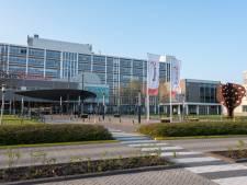 Honderden Roosendalers reageren op nieuw Bravis-ziekenhuis