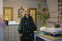 Martine Veranneman opent conceptstore Ma Reine et Moi