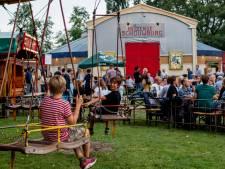 Grote steden maken 425.000 euro vrij voor festival De Parade