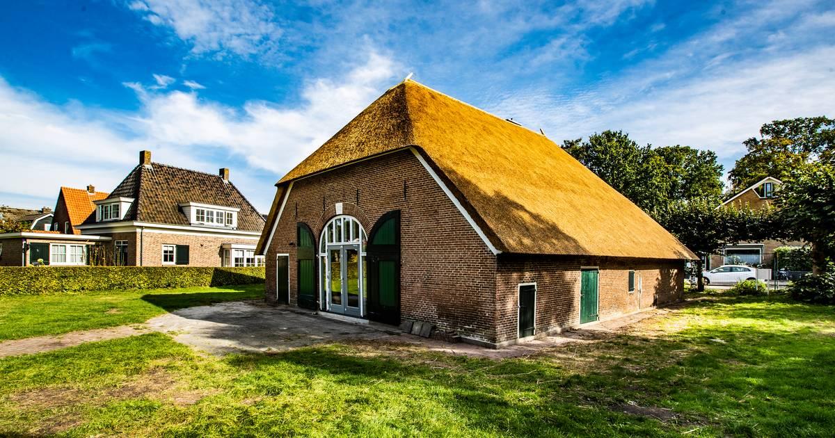'Pittig debat' ingelast over problemen rond cultuurboerderij Strunk in Raalte: 'Onderste steen moet boven'