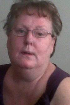 Welk gezinslid doodde Soraya Gooyer in hun flat in Overvecht?