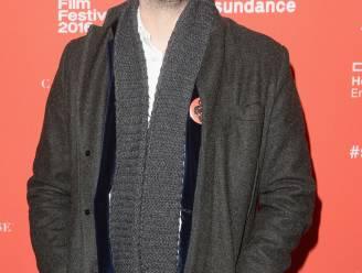 Felix Van Groeningen wint met 'Belgica' prijs voor 'beste regie' op Sundance festival