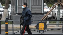 Al meer dan 60 mensen besmet met mysterieus coronavirus