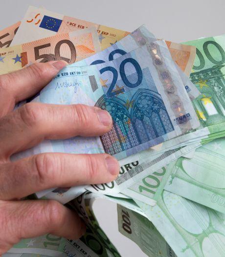 Tegenvaller voor Langdonk: geen subsidie voor leefbaarheidsplannen