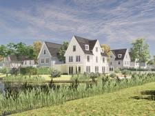 Vergeet New York: 's Gravenzande krijgt eigen Long Island met villa's in Waelpark