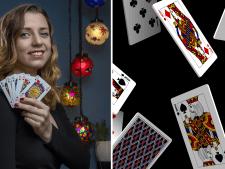 Video van de Dag | Een kaartspel zonder Heer en Dame, kan dat?