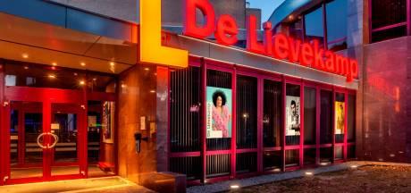 Oss wil splinternieuw theater en 230 woningen aan compleet vernieuwde Raadhuislaan