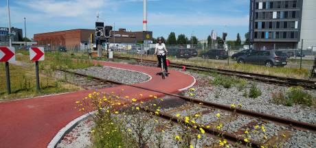 Vrijliggend fietspad tot aan elk bedrijf: Port of Antwerp investeert meer dan 40 miljoen euro in 115 projecten