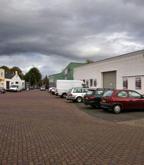 Moskee in Eindhoven twee weken dicht vanwege opgelopen aantal coronabesmettingen