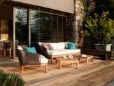 Plus de confort, plus de vie: voici les tendances au jardin