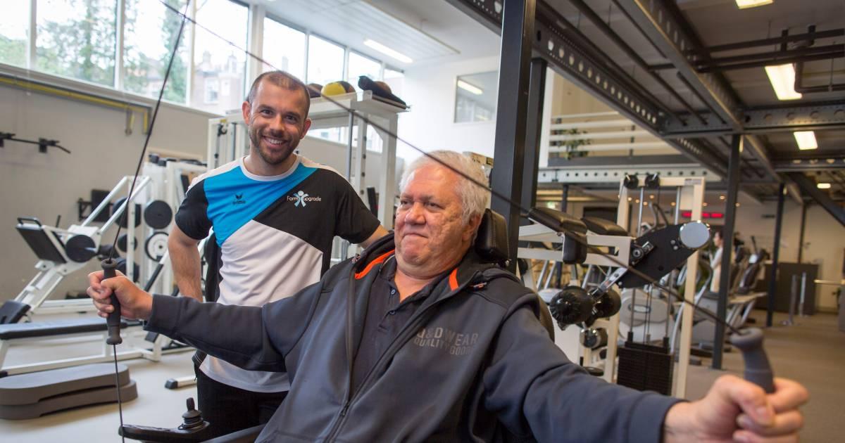 Sportscholen in Arnhem en omgeving riskeren een boete maar openen toch de deuren voor hun leden - De Gelderlander
