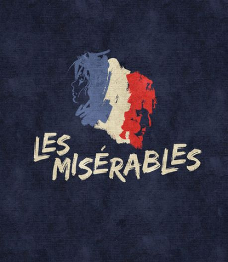 Ravelijn als rauw decor voor 'Les Misérables' van De Vierschaar in herfst 2022: 'Een prachtlocatie'