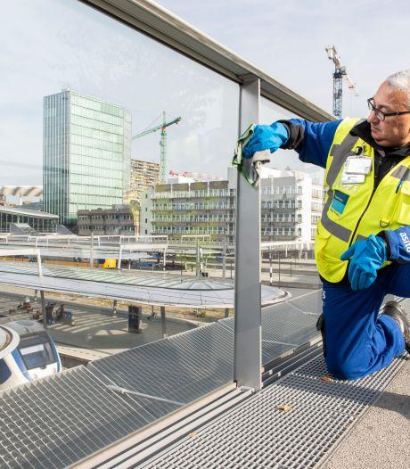Voor 3300 bedrijven in Twente en Achterhoek dreigt terugbetaling van miljoenen NOW-subsidie