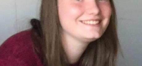 Familie maakt zich grote zorgen om vermissing Annemarie (22), zoektocht in Amelisweerd gepland